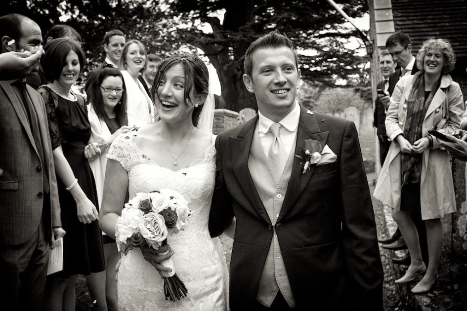 Ramster Wedding Photos – sandd-185