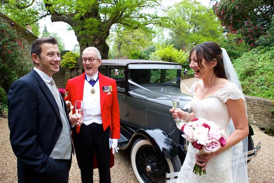 Ramster Wedding Photos – sandd-238
