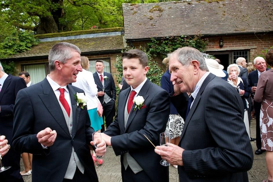 Ramster Wedding Photos – sandd-288