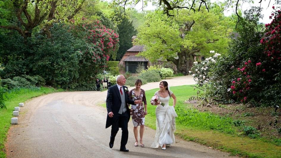 Ramster Wedding Photos – sandd-295