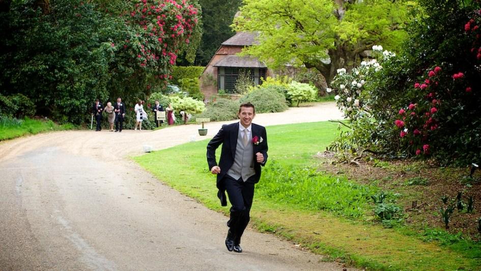 Ramster Wedding Photos – sandd-297