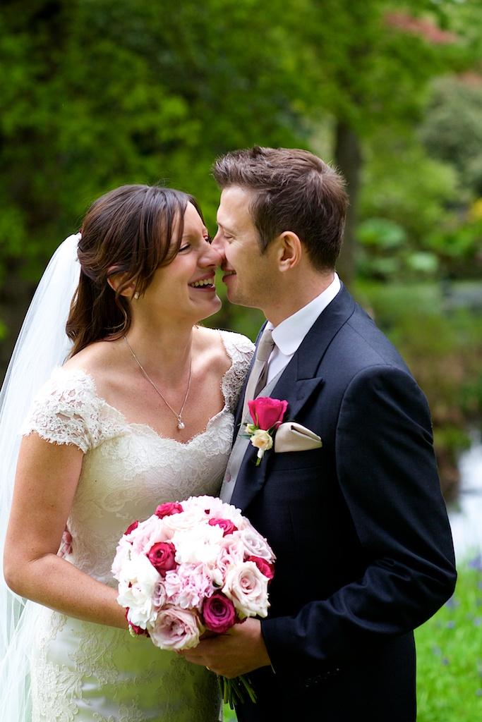 Ramster Wedding Photos – sandd-350
