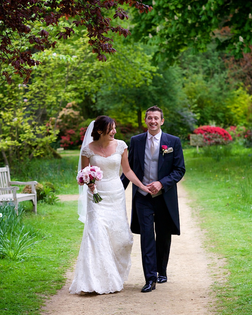 Ramster Wedding Photos – sandd-369