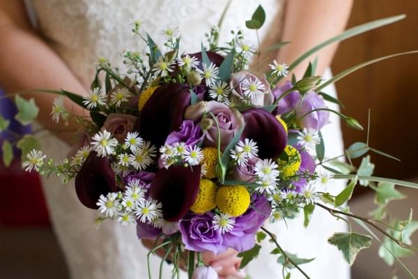 Gate Street Barn Wedding – landm-082