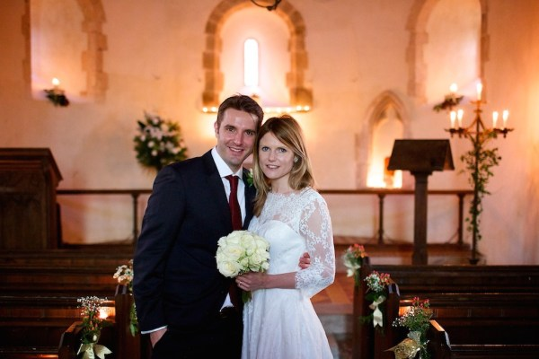 North Marden Wedding Photography – landm-186