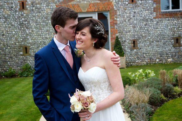 Farbridge Wedding Photography – eands-275