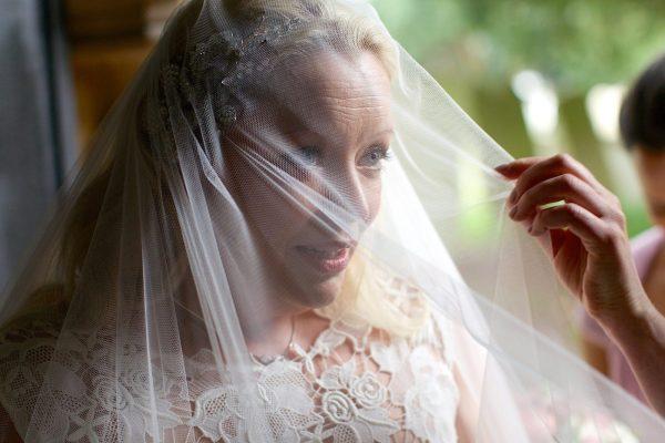 Amberley Castle Spring Wedding – Tamsin & Toby