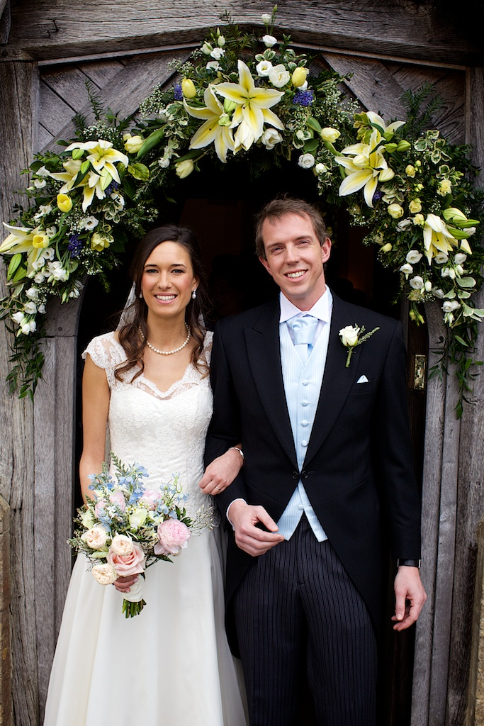 Churt Wedding Photography – kandj-164