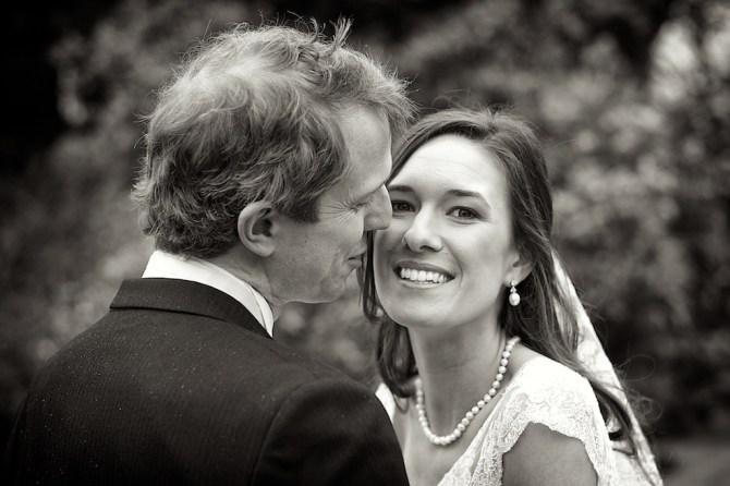 Churt Wedding Photography - kandj-327
