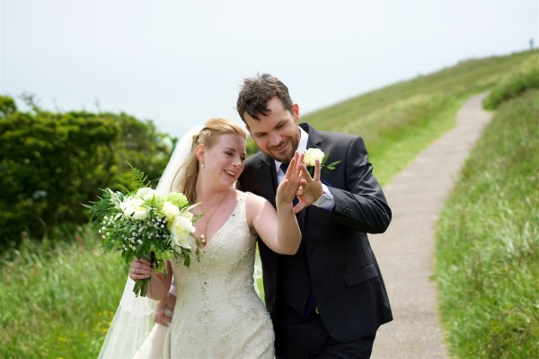Eastbourne Wedding Photography – vanda-320