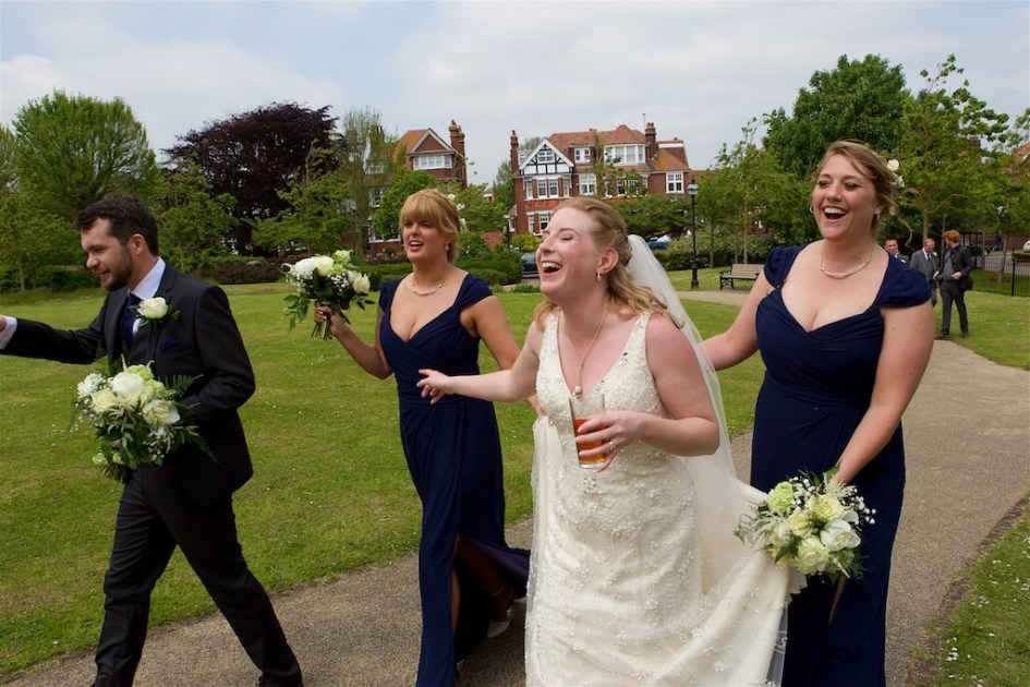 eastbourne-wedding-photography-vanda-386