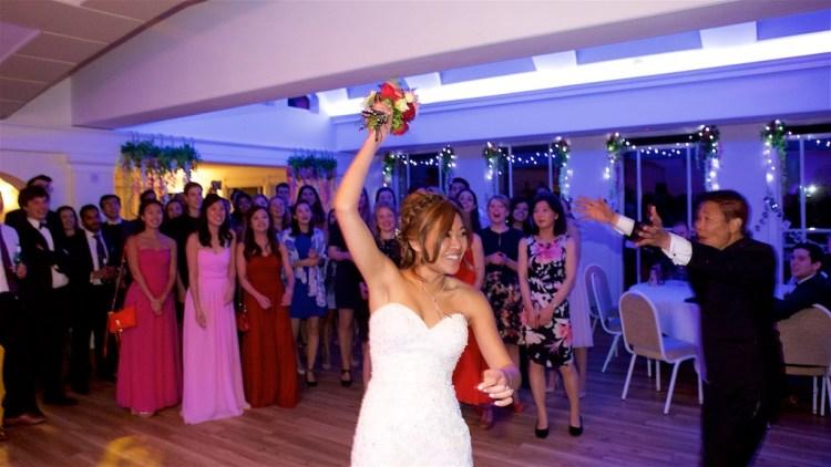 Pembroke Lodge Wedding – bandc-589