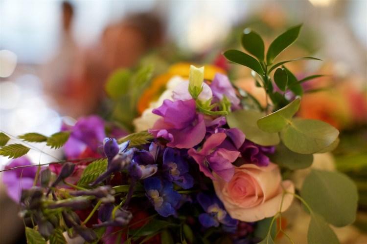 Savile Club Wedding Photography - Emma & Jack 42