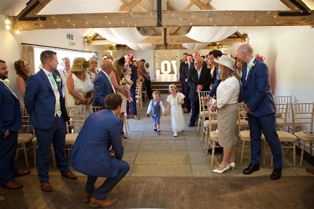 Farbridge Wedding – ganda-134
