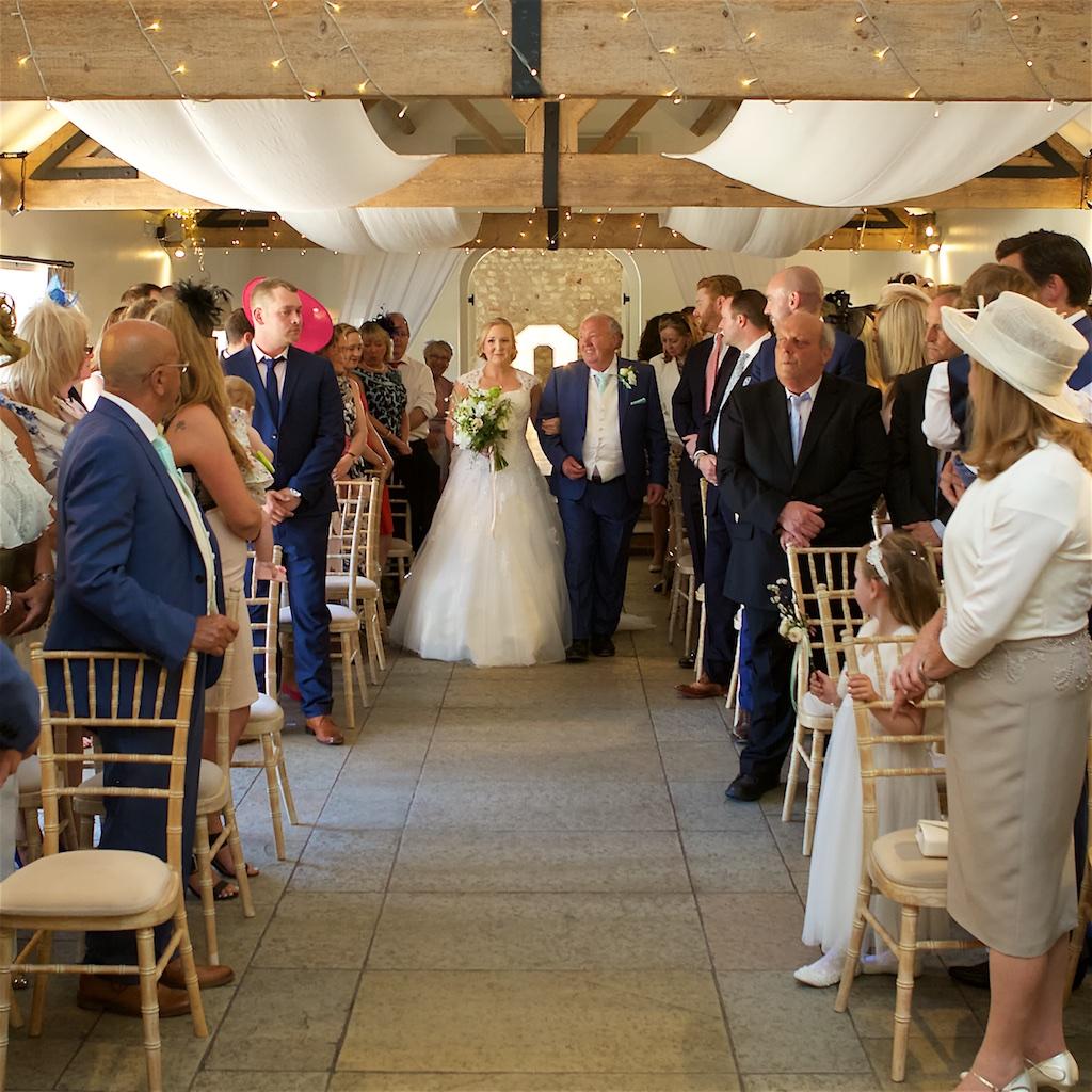 Farbridge Wedding – ganda-152