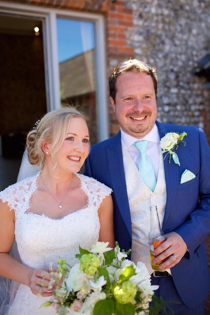 Farbridge Wedding – ganda-248