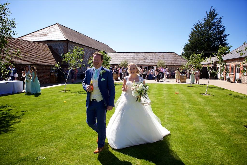 Farbridge Wedding – ganda-330
