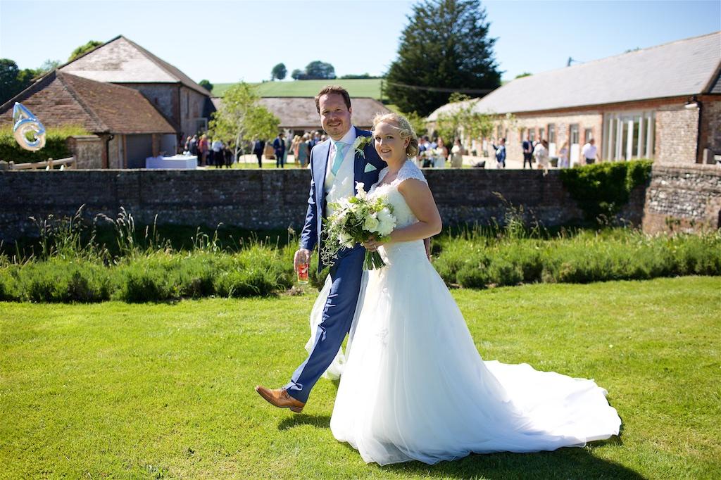 Farbridge Wedding – ganda-359