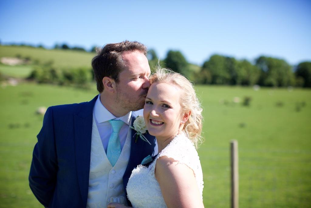 Farbridge Wedding – ganda-408
