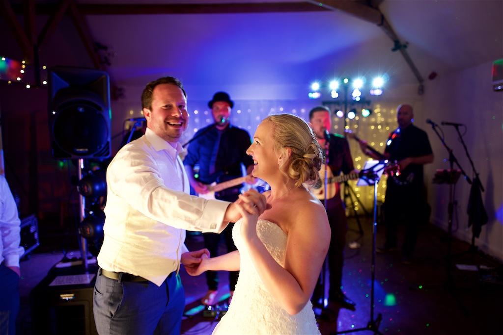 Farbridge Wedding – ganda-663