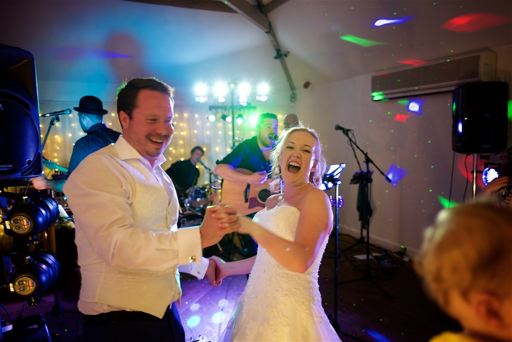 Farbridge Wedding – ganda-679