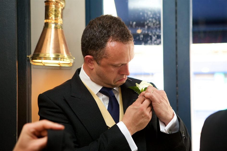 london-wedding-photography-cmc-and-otd-067