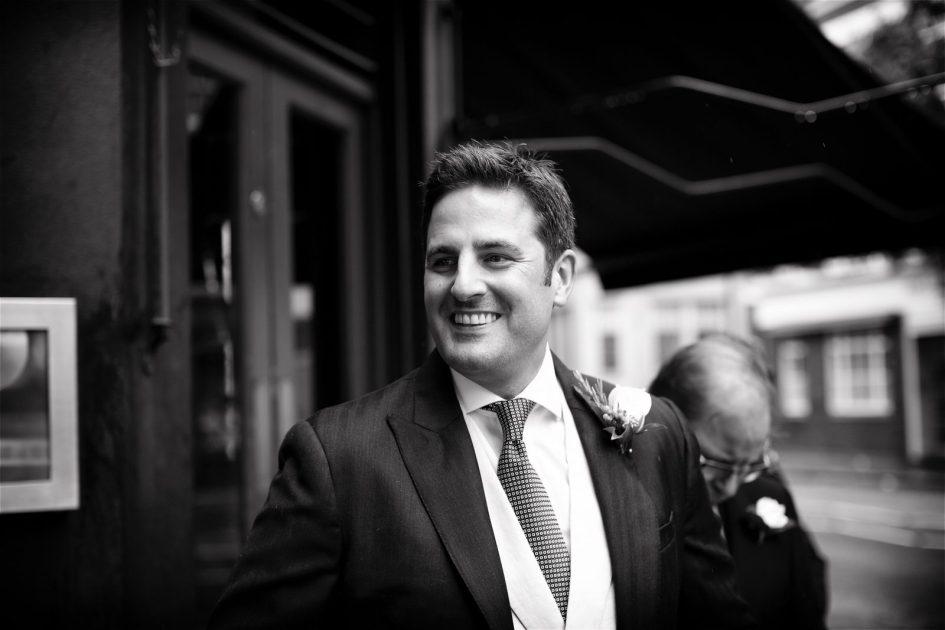 london-wedding-photography-cmc-and-otd-070