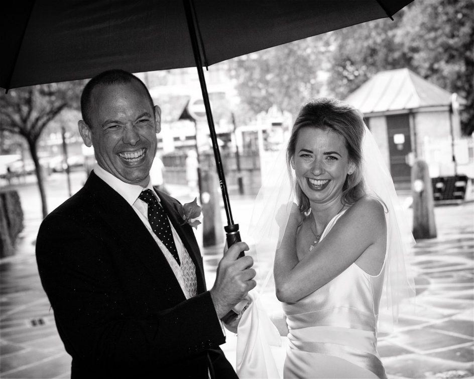 london-wedding-photography-cmc-and-otd-132