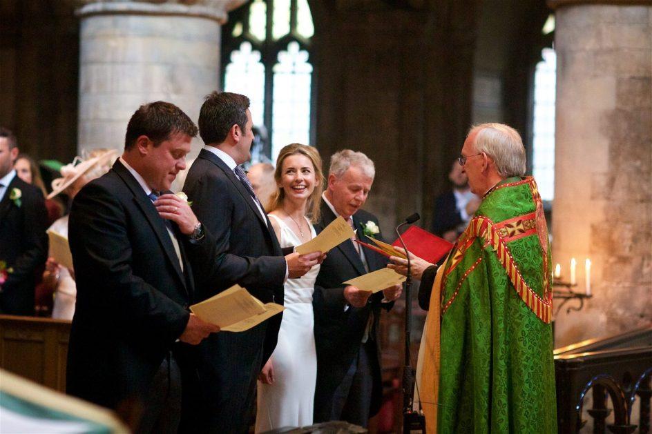 london-wedding-photography-cmc-and-otd-162