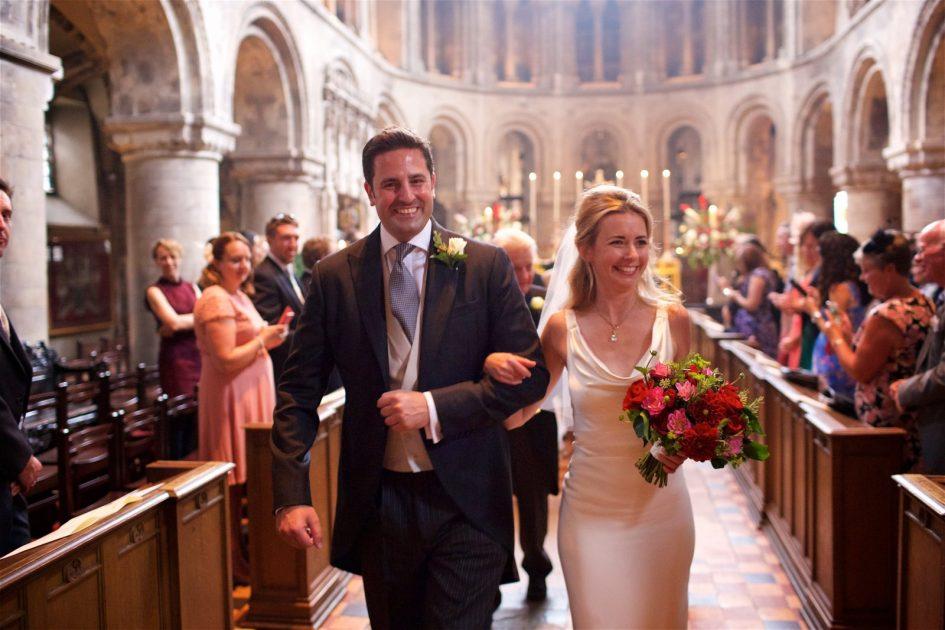 london-wedding-photography-cmc-and-otd-240