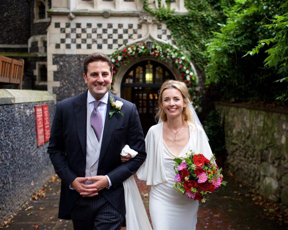 london-wedding-photography-cmc-and-otd-337