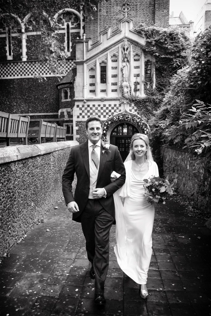 london-wedding-photography-cmc-and-otd-340