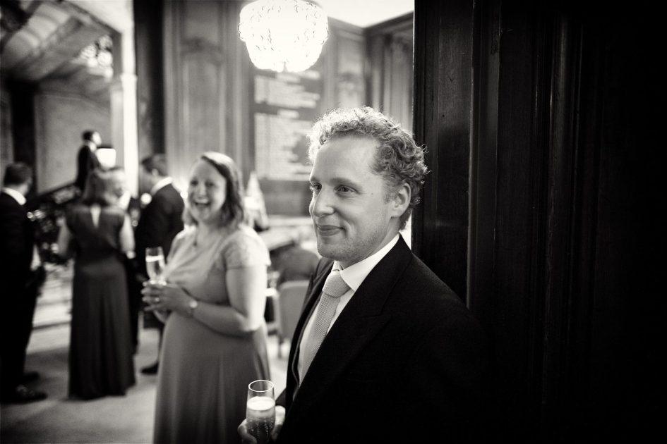 london-wedding-photography-cmc-and-otd-372