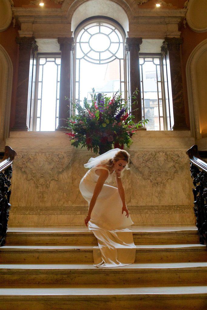 london-wedding-photography-cmc-and-otd-406