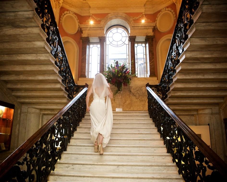 london-wedding-photography-cmc-and-otd-562