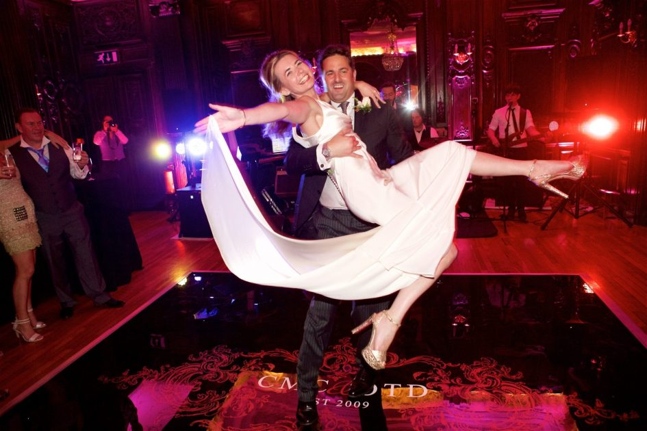 london-wedding-photography-cmc-and-otd-759