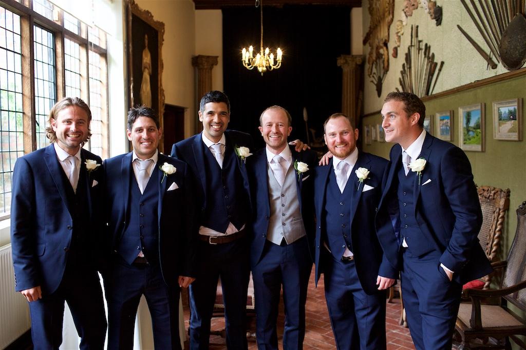 ramster-wedding-randr-293