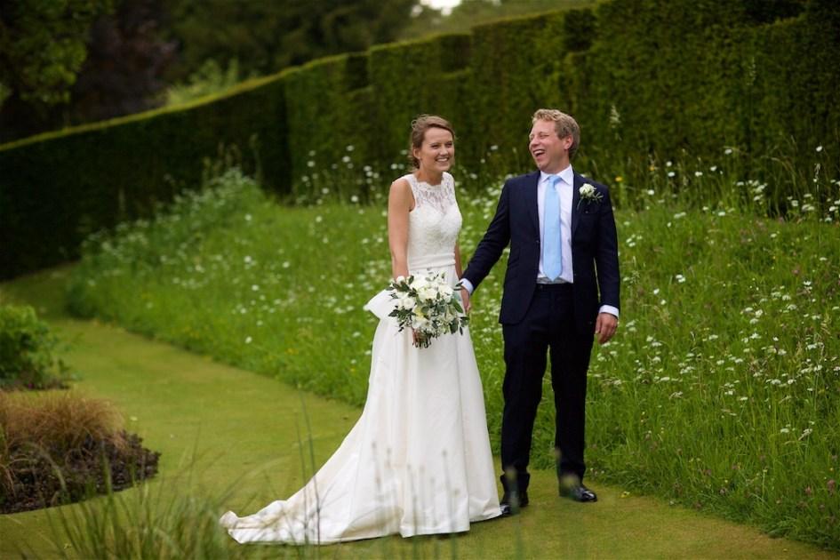 west-dean-wedding-photograpy-landj-hw-001