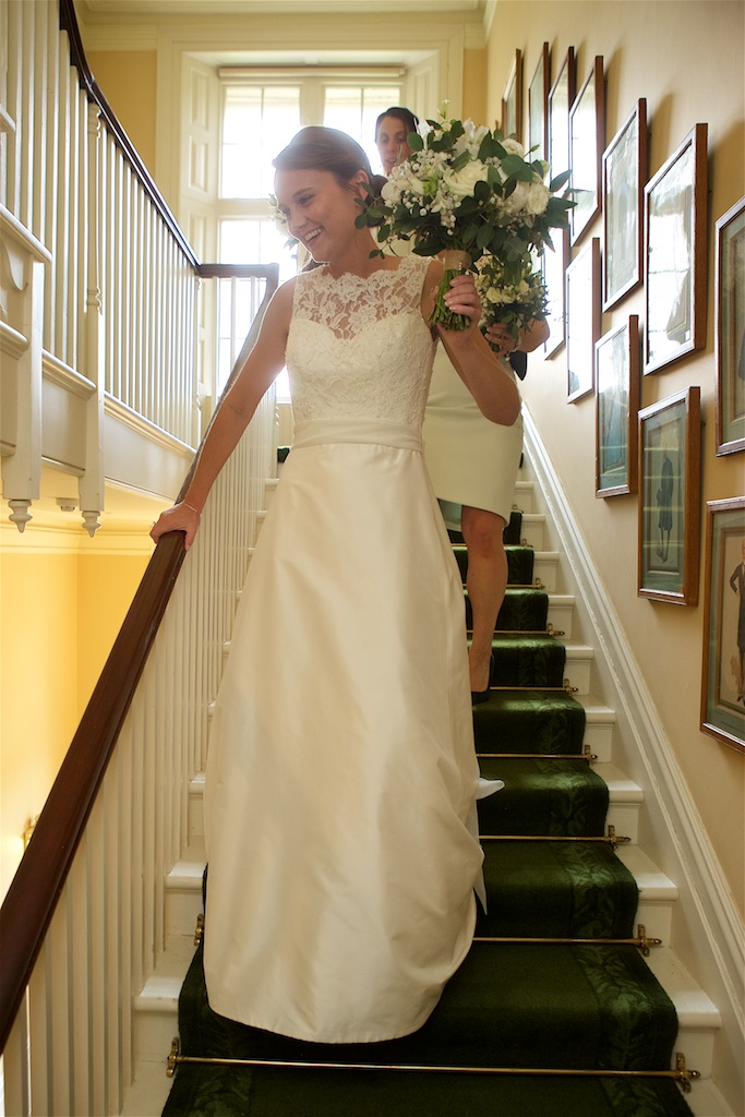 west-dean-wedding-photograpy-landj-hw-033