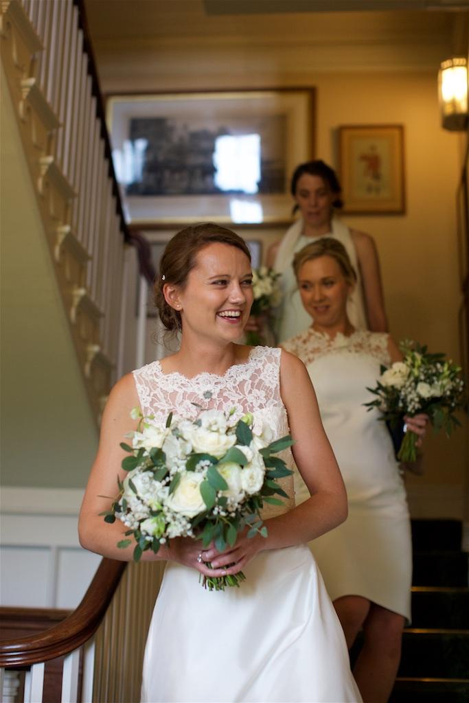 west-dean-wedding-photograpy-landj-hw-040