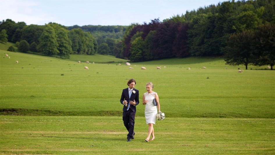 west-dean-wedding-photograpy-landj-hw-296