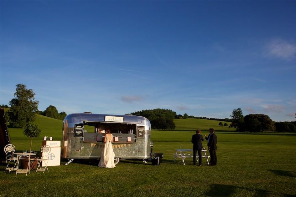 west-dean-wedding-photograpy-landj-hw-394