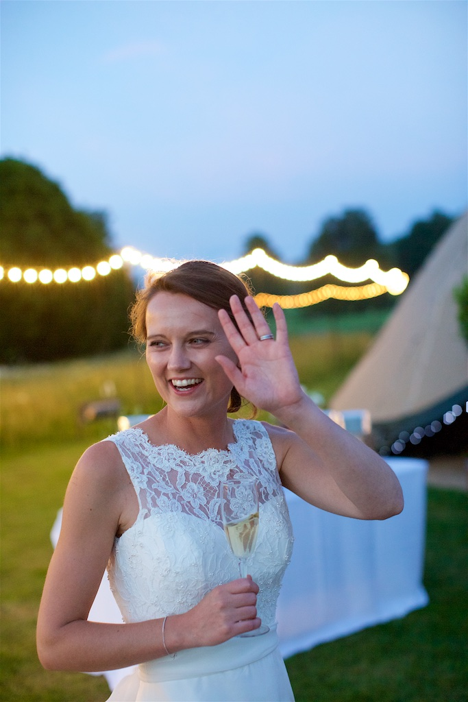 west-dean-wedding-photograpy-landj-hw-510