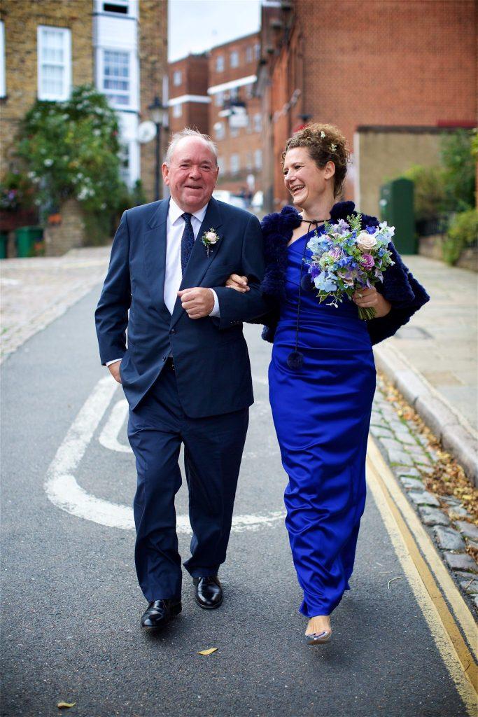 hampstead-wedding-photography-handb-210