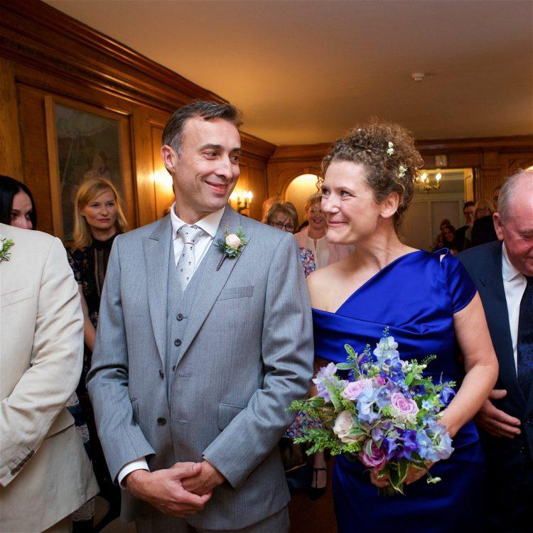 hampstead-wedding-photography-handb-236 (1)