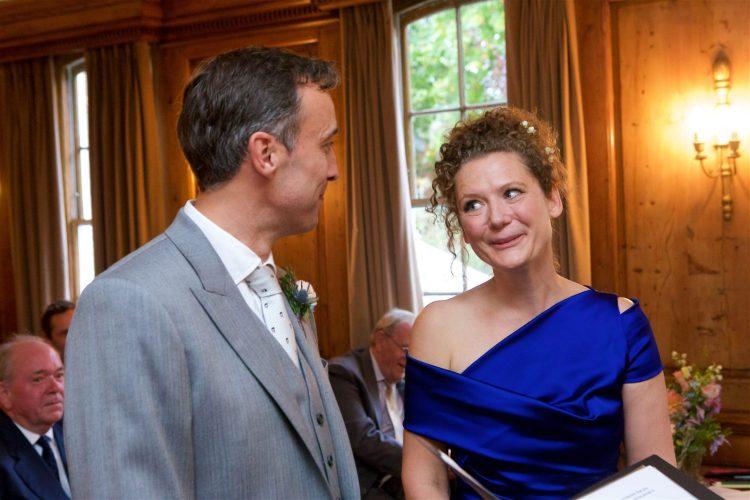 hampstead-wedding-photography-handb-257