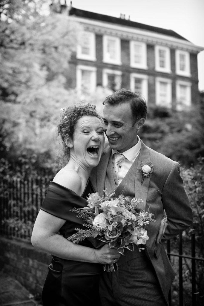 hampstead-wedding-photography-handb-424