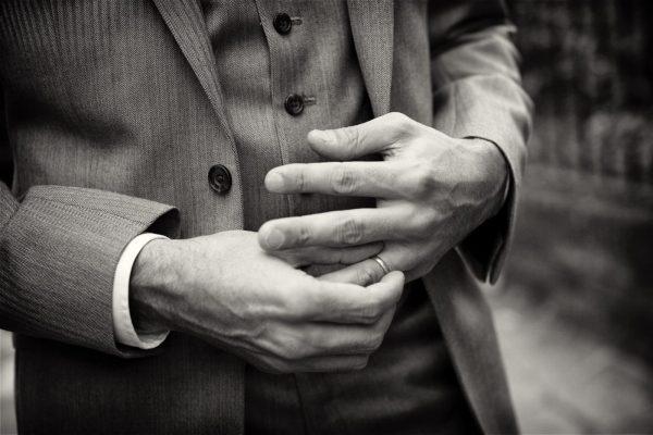 hampstead-wedding-photography-handb-438