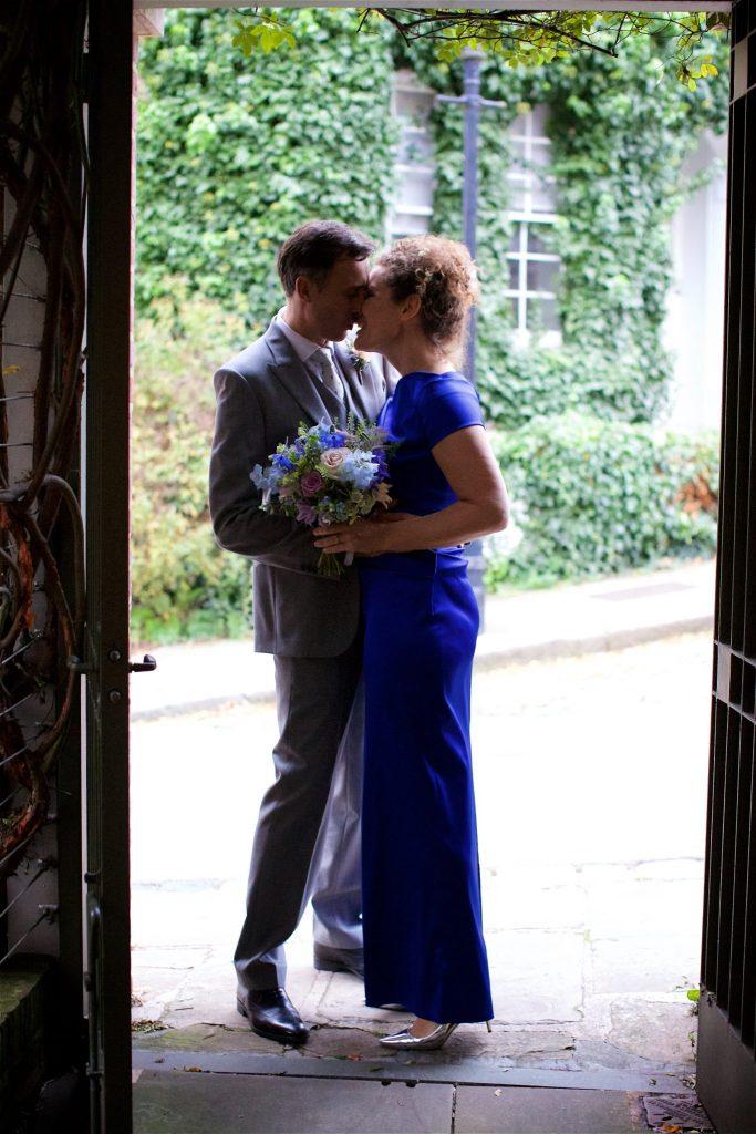 hampstead-wedding-photography-handb-449