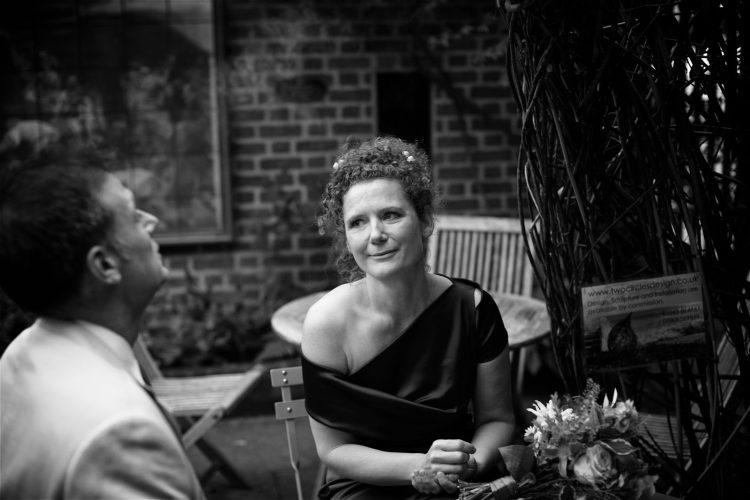 hampstead-wedding-photography-handb-459